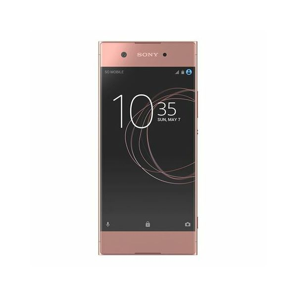 MOB Sony Xperia XA1 Pink  G3121 Pink