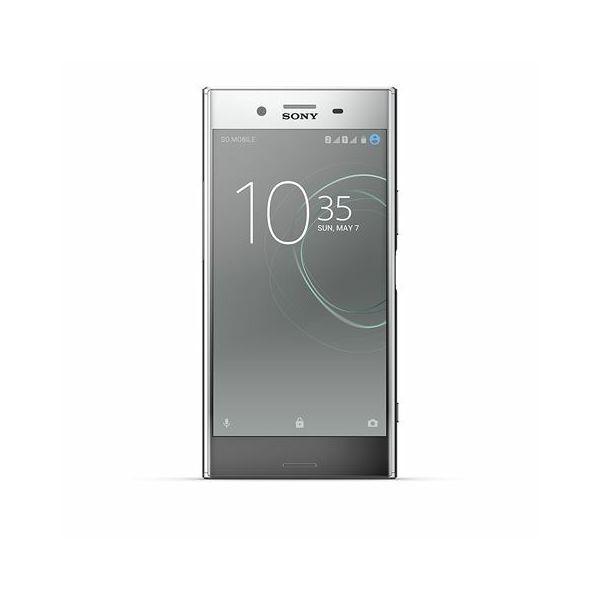 MOB Sony Xperia XZ Premium Chrome  G8141 Chrome
