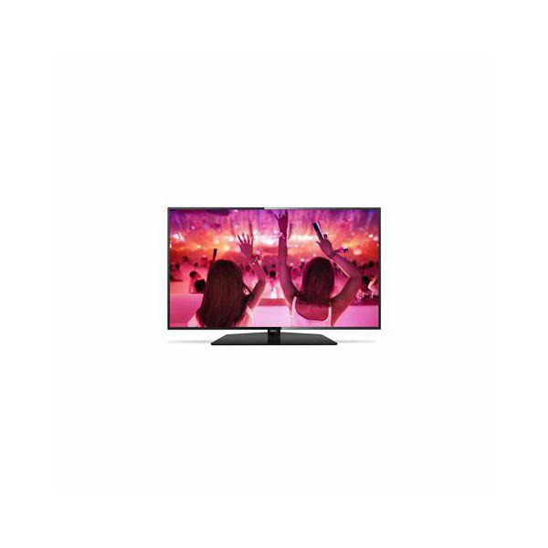 PHILIPS LED TV 43PFS5301/12  43PFS5301/12
