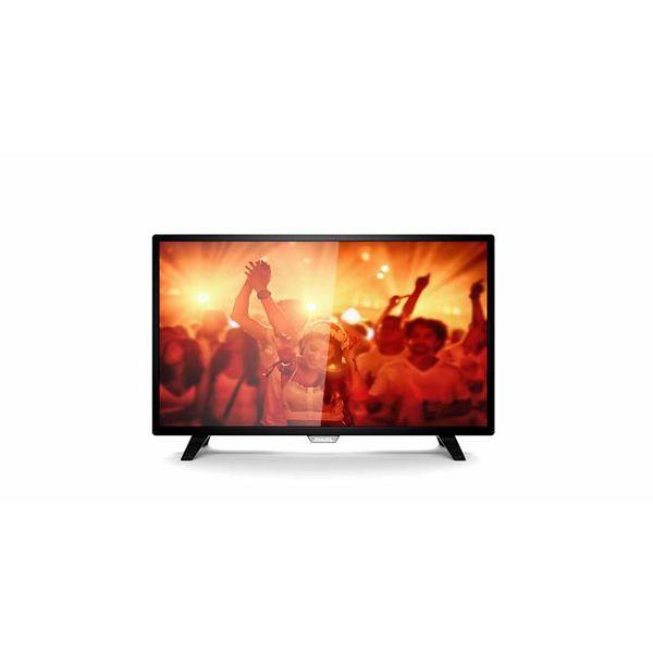 PHILIPS LED TV 32PHS4001/12  32PHS4001/12
