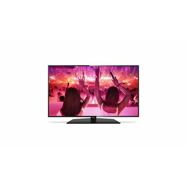 PHILIPS LED TV 49PFS5301/12  49PFS5301/12
