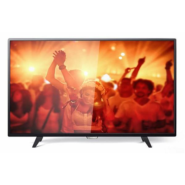 PHILIPS LED TV 43PFS4001/12  43PFS4001/12