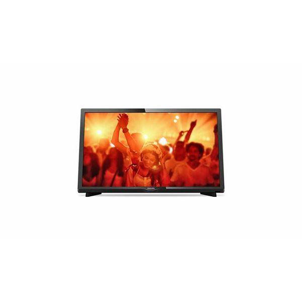 PHILIPS LED TV 24PHS4031/12  24PHS4031/12