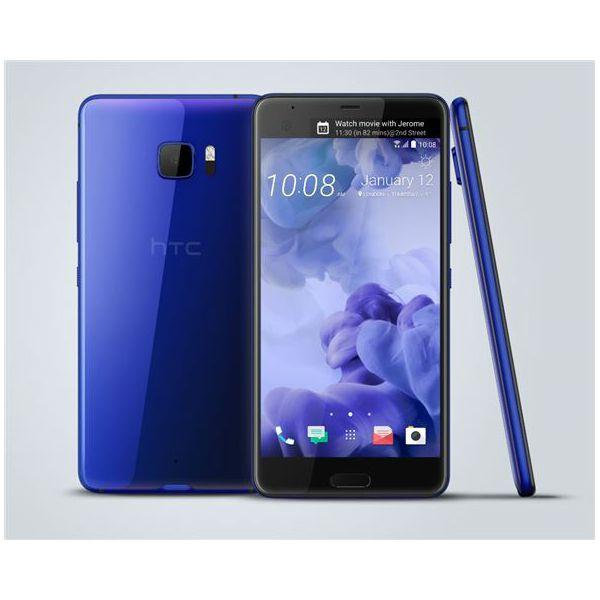 MOB HTC U Ultra Sapphire Blue  99HALT024-00