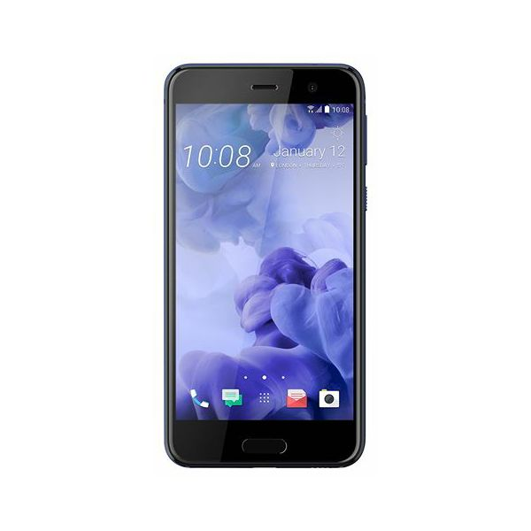 MOB HTC U Play Sapphire Blue  99HALY018-00