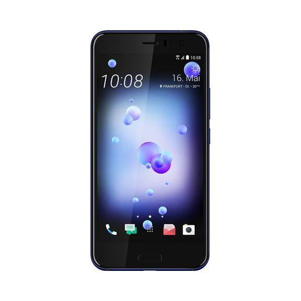 MOB HTC U11 Sapphire Blue