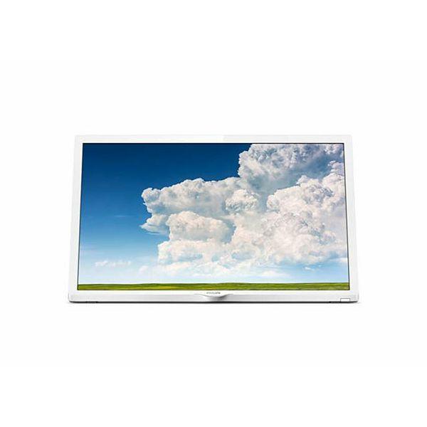 PHILIPS LED TV 24PHS4354/12