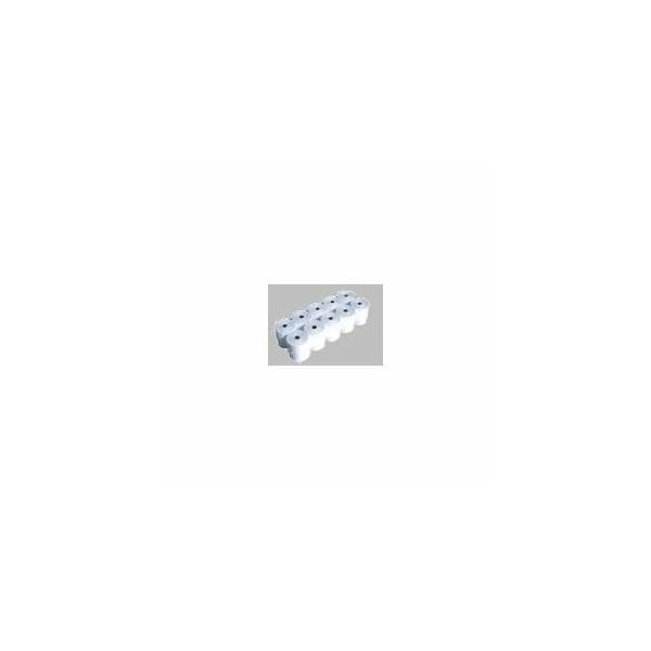 POS DOD ROLA TERMO,  57mm 15M ,10/1 - Za mobilni printer SPP  201386