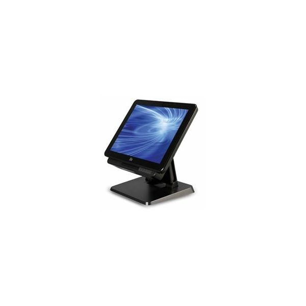 POS PC ELO 15X2 - IntelliTouch WIN 7 PRO  E130926