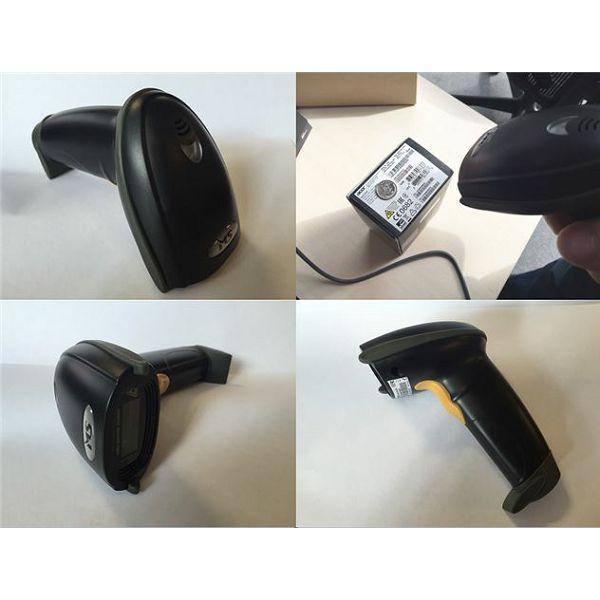POS SKE MS META Laser Scanner + Stalak  MS-GLS200A