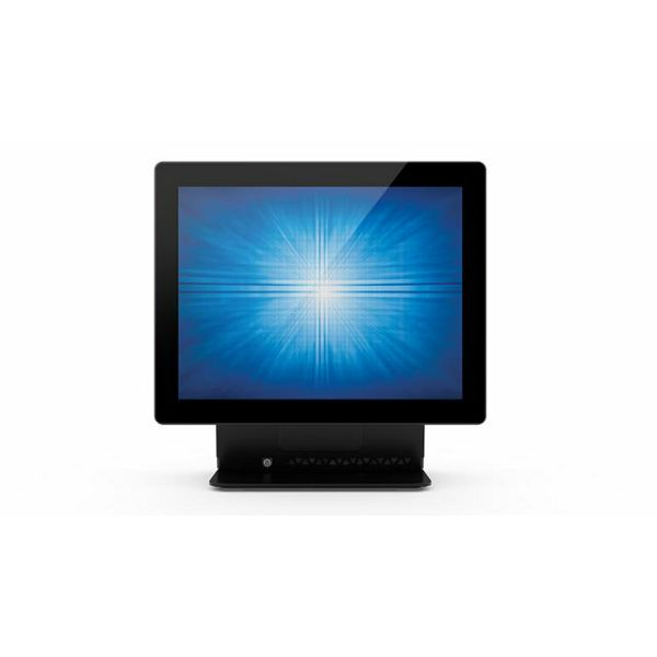 POS PC ELO E3 15
