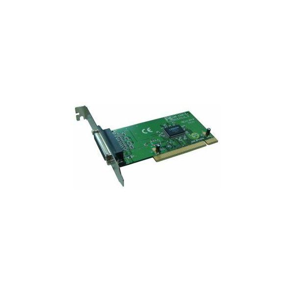 Kontroler Lycom PCI na 1-PARALELNI PORT  KW-220N-1