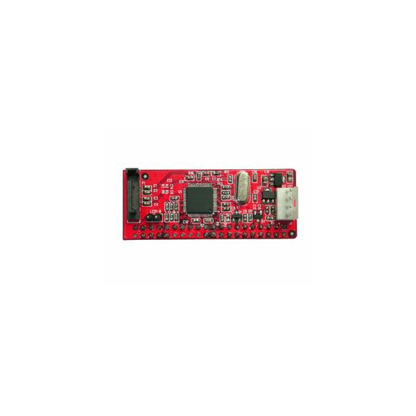 Kontroler Lycom IDE to SATA adapter, ST-101L  ST-101L