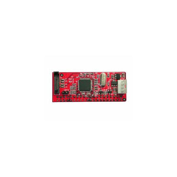 Kontroler Lycom IDE to SATA adapter, ST-101L  ST-101L