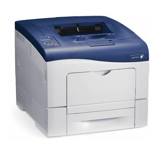 Kolor stolni pisač Phaser 6600V/DN  6600V_DN
