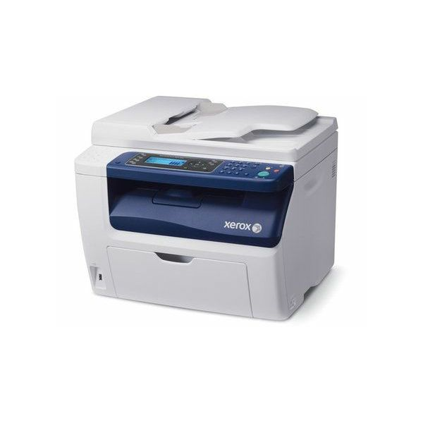 Kolor multifunkcijski stolni pisač Workcentre 6015V/NI  6015V_NI