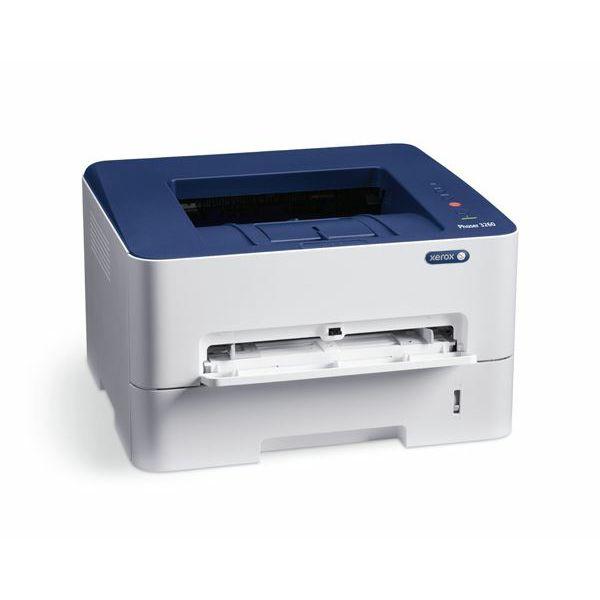 PRN MLJ XEROX Phaser 3260V/DNI WiFi  3260V_DNI
