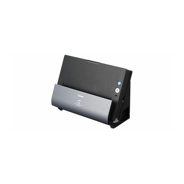 Skener Canon DRC225  9706B003AA