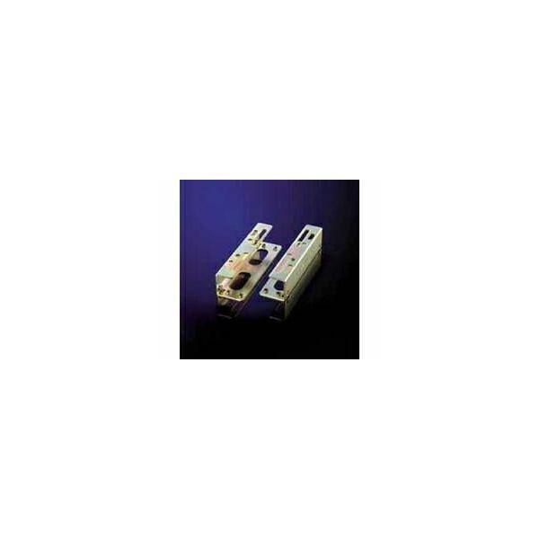Adapter za ugradnju 2.5˝uređaja u 3.5˝ utor  16.01.3031