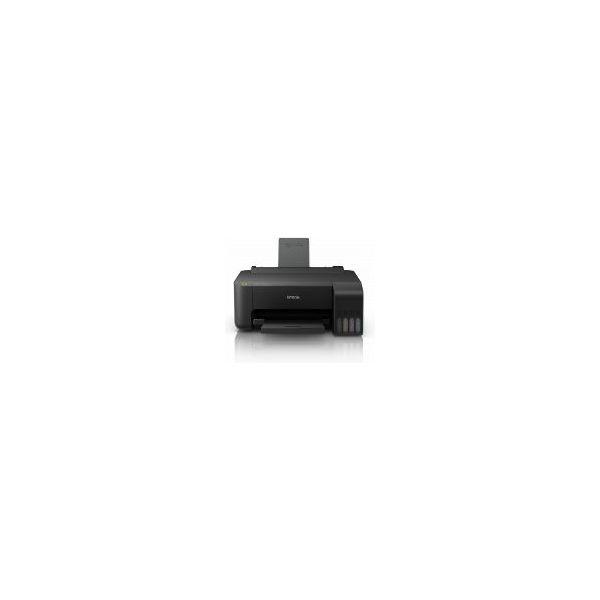 Printer Epson L31110 EcoTank