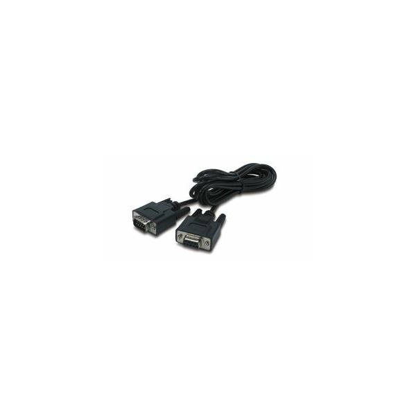 APC Komunikacijski kabel  940-0024