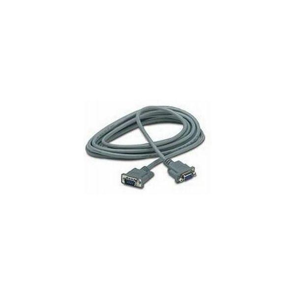 APC Komunikacijski  Kabel AP9804  AP9804