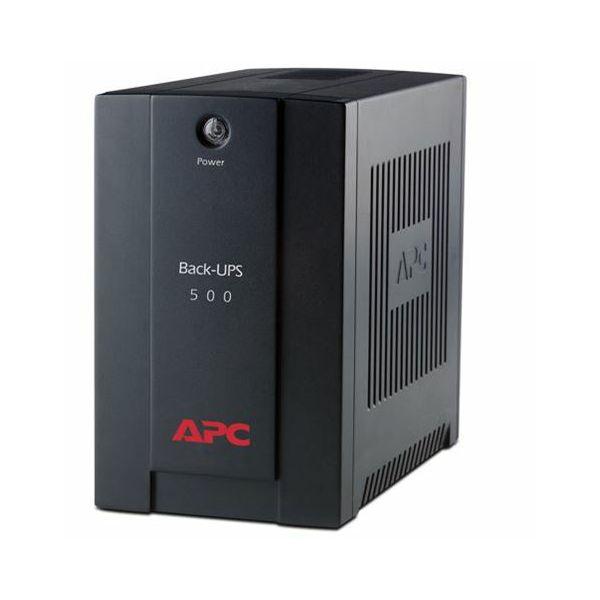 UPS APC BX500CI  BX500CI
