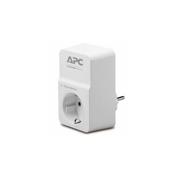 APC prenaponska zaštita PM1W-GR  PM1W-GR