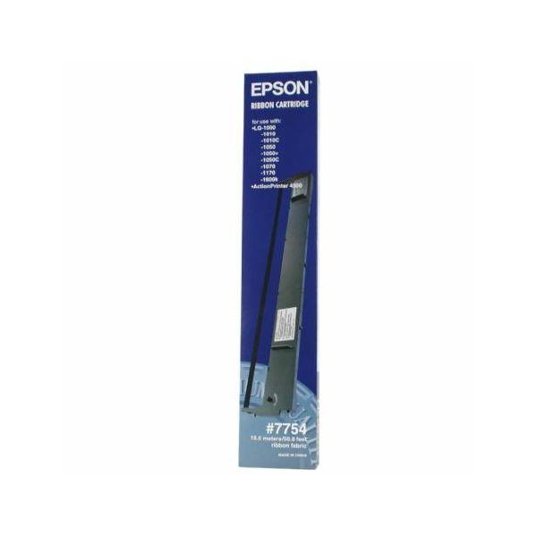 Ribon Epson 7754 - LQ1000  S015022 (7754-GB)