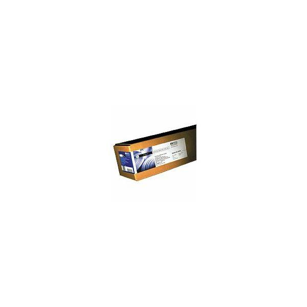 HP rola C6035A  C6035A