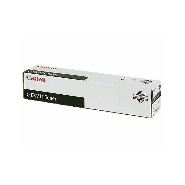 Toner Canon C-EXV11  C-EXV11