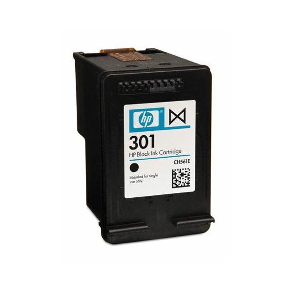 HP tinta CH561EE (no. 301)  CH561EE