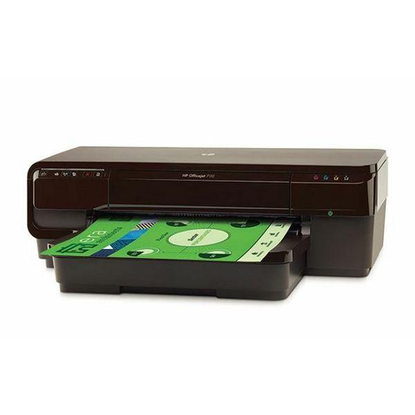 PRN INK HP OJ 7110 A3+  CR768A