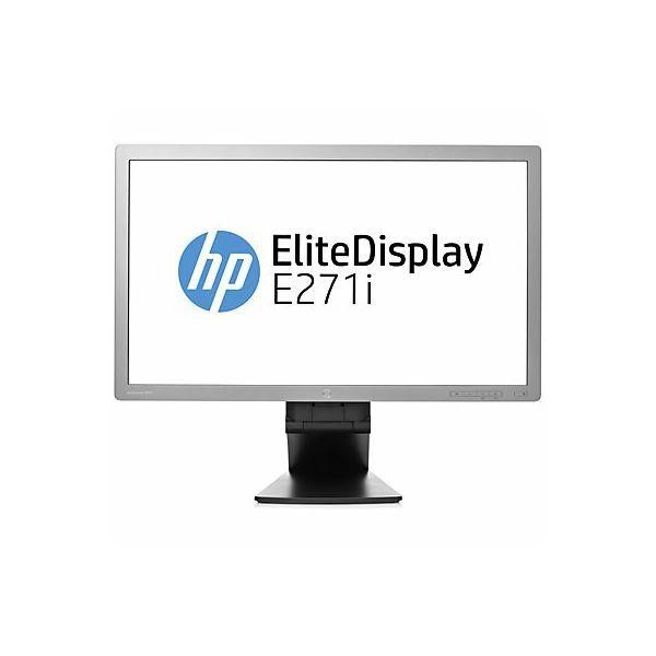 HP Elite Display E271, D7Z72AA  D7Z72AA