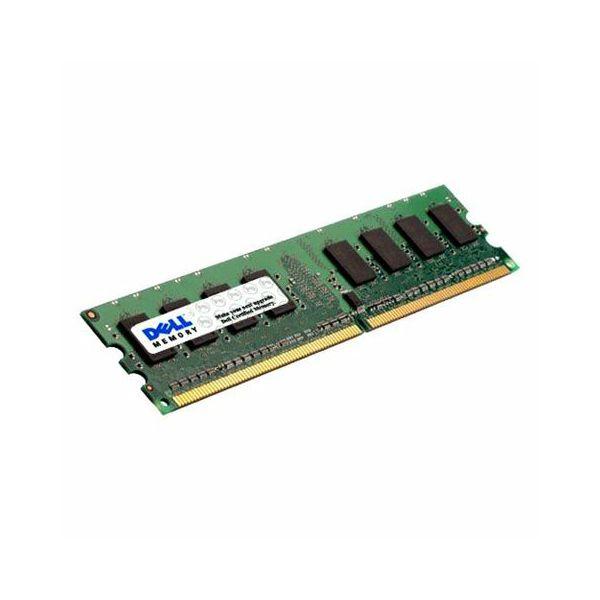 DELL MEM 4GB UB 1600 MHz SR  370-ABEP