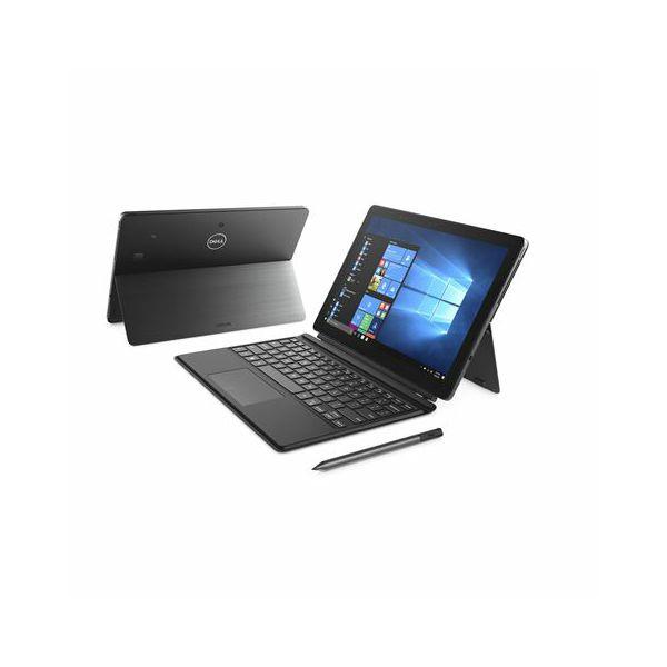 DELL prijenosno računalo Latitude 5285, N05L528512+pen  N05L528512+pen