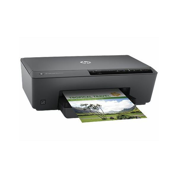 PRN INK HP OJ Pro 6230 ePrinter  E3E03A