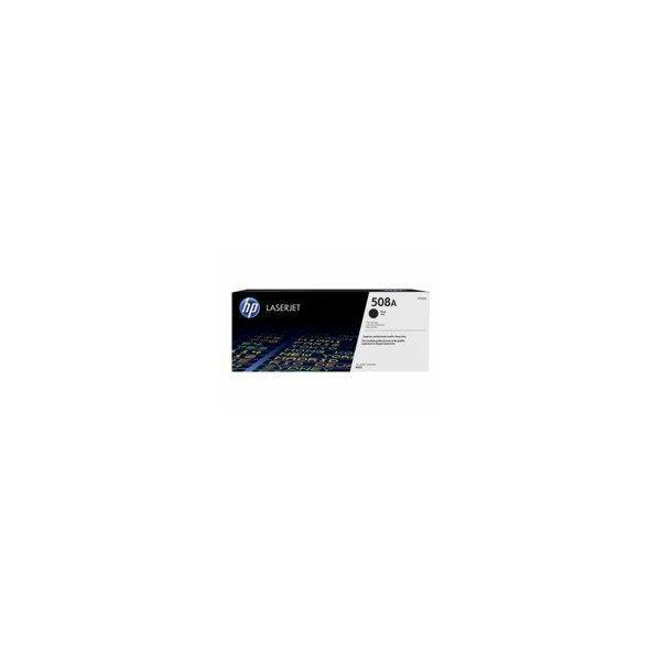 HP toner CF360A
