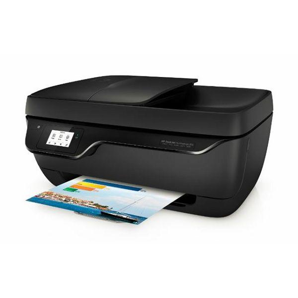 PRN MFP HP Deskjet Ink Advantage 3835  F5R96C