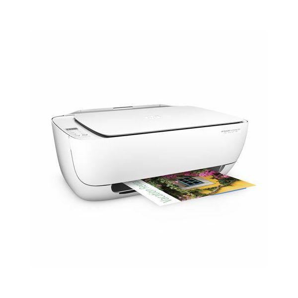 PRN MFP HP Deskjet Ink Advantage 3635  F5S44C