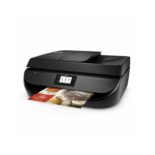 PRN MFP HP Deskjet Ink Advantage 4675  F1H97C