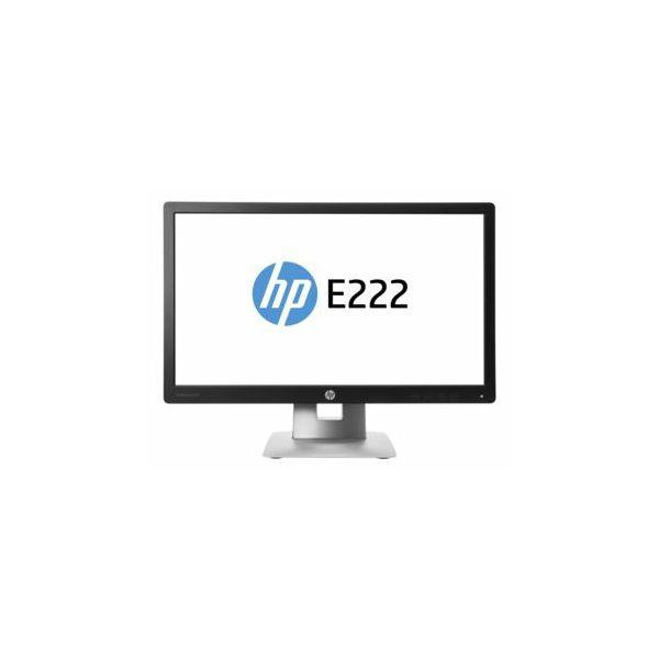 MON 22 HP EliteDisplay E222, M1N96AA  M1N96AA