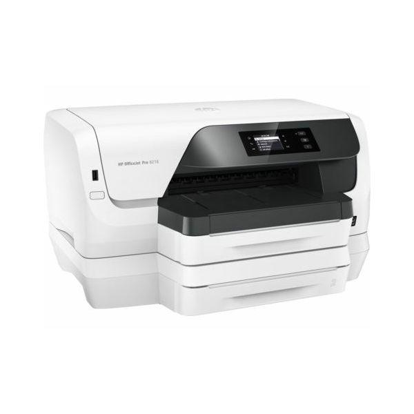 PRN INK HP OJ Pro 8218  J3P68A