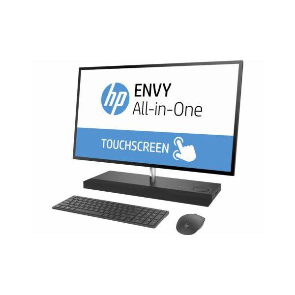 PC AiO HP ENVY 27-b100ny, 1AW14EA  1AW14EA