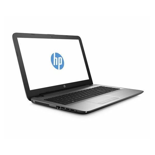 HP Prijenosno računalo 250 G5 Z3A07ES  Z3A07ES