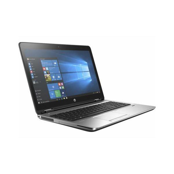 HP Prijenosno računalo ProBook 650 G3, Z2W42EA  Z2W42EA