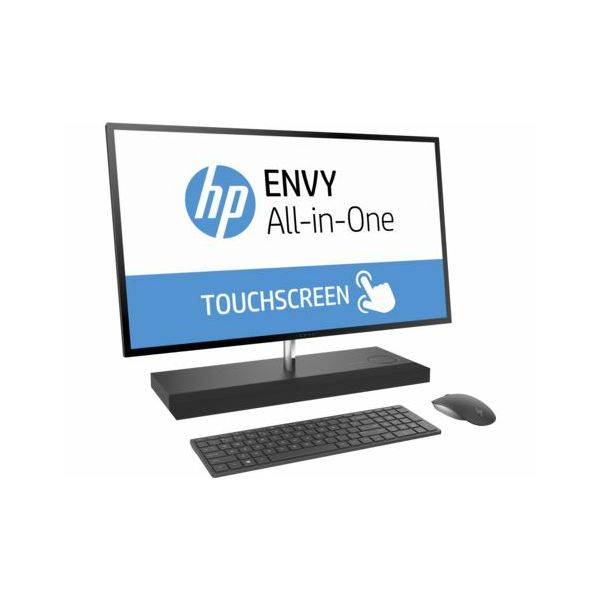 PC AiO HP ENVY 27-b102ny, 1NG75EA  1NG75EA