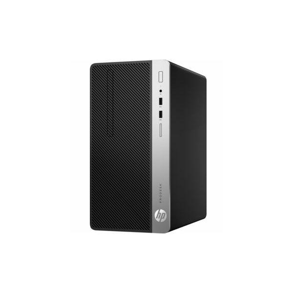 PC HP 400PD G4 MT, 1JJ53EA  1JJ53EA
