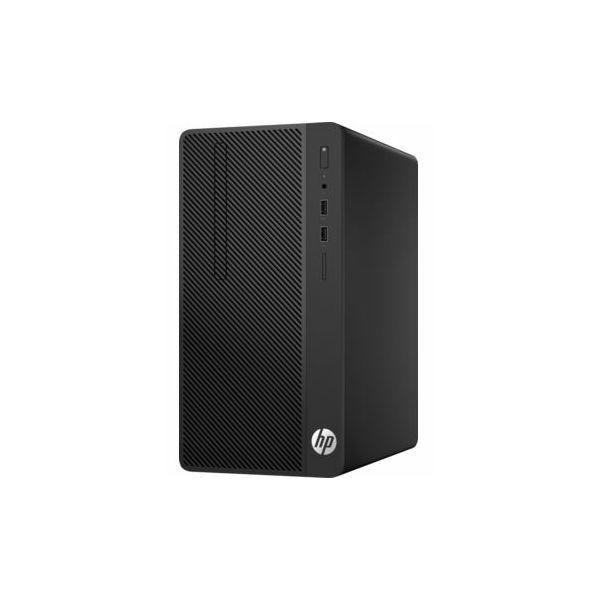 PC HP 290 G1 MT, 1QM91EA  1QM91EA