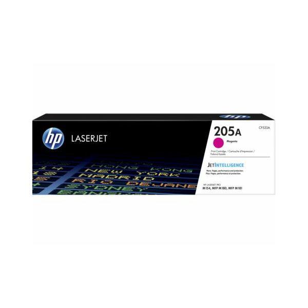 SUP TON HP CF533A